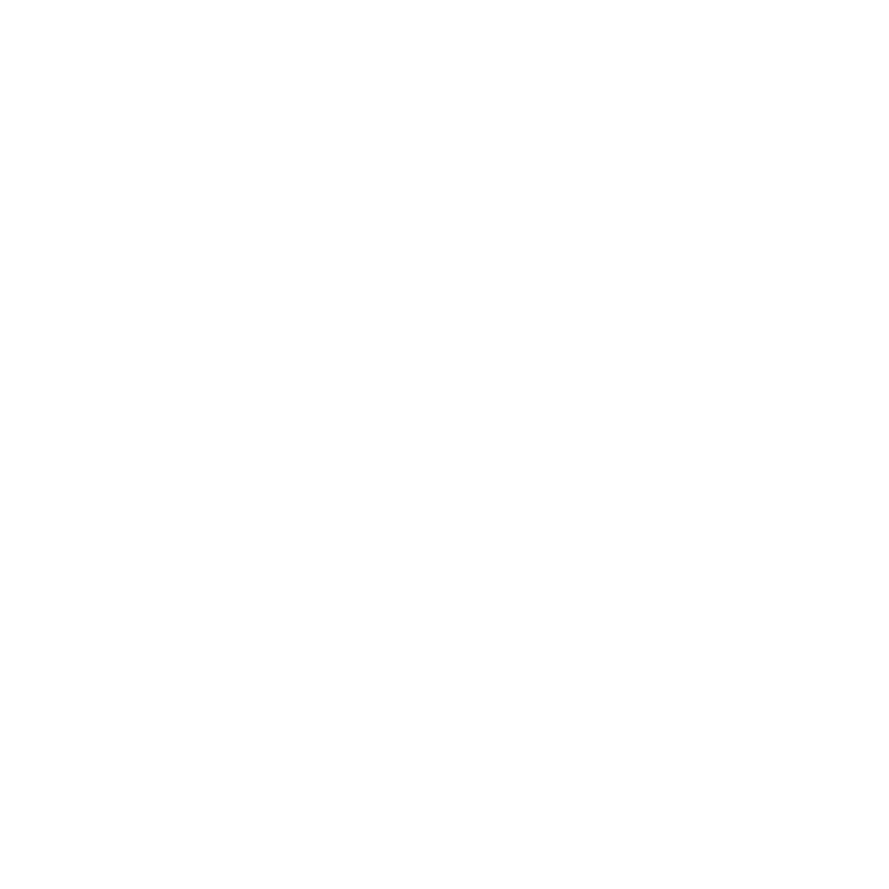 Force for Good logo